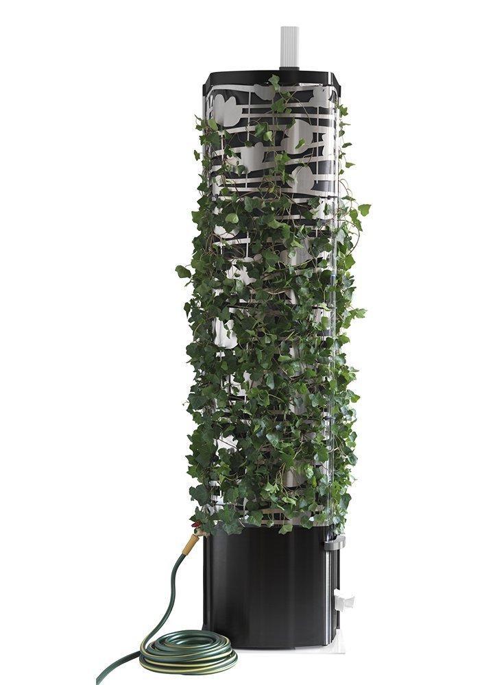 a new twist on decorative downspouts - Decorative Downspouts